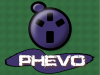 Phevo Title Screen Test